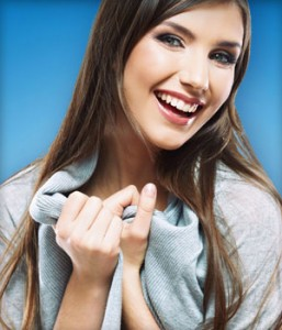 benefits of Invisalign clear braces with a Provo dentist Orem Utah County
