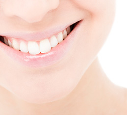 how does invisalign teeth straightening work with a Utah County dentist Provo